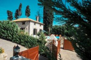 Stone House Lefkas Island for Sale Greece. Lefkada Greece Properties