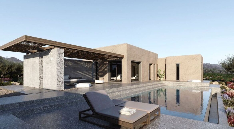Beautiful House Naxos Island Greece, Naxos Luxury Properties. Naxos Greece houses for Sale