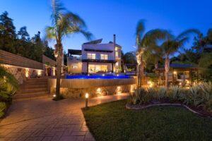 Beautiful Villa Rhodes Greece for sale, Luxury Property for Sale