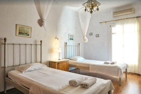 Big Property in Greek Island Paros Greece, Luxury Homes in Greece 17
