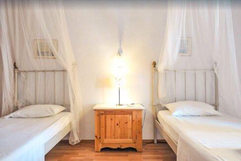 Big Property in Greek Island Paros Greece, Luxury Homes in Greece 18