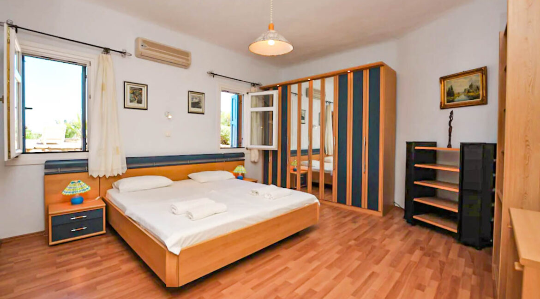 Big Property in Greek Island Paros Greece, Luxury Homes in Greece 19