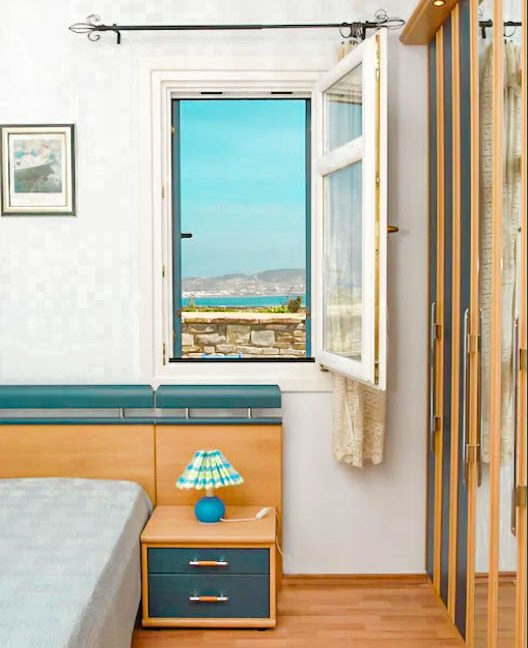 Big Property in Greek Island Paros Greece, Luxury Homes in Greece 20