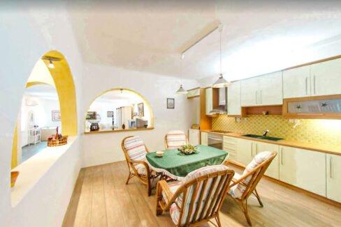 Big Property in Greek Island Paros Greece, Luxury Homes in Greece 21