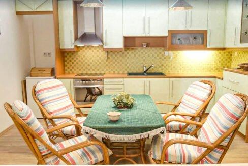 Big Property in Greek Island Paros Greece, Luxury Homes in Greece 23