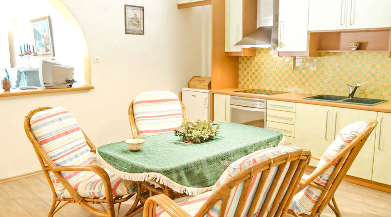 Big Property in Greek Island Paros Greece, Luxury Homes in Greece 24