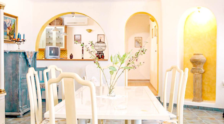 Big Property in Greek Island Paros Greece, Luxury Homes in Greece 28