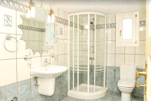Big Property in Greek Island Paros Greece, Luxury Homes in Greece 29