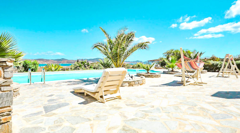 Big Property in Greek Island Paros Greece, Luxury Homes in Greece 36