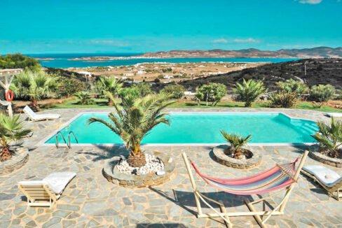 Big Property in Greek Island Paros Greece, Luxury Homes in Greece 7