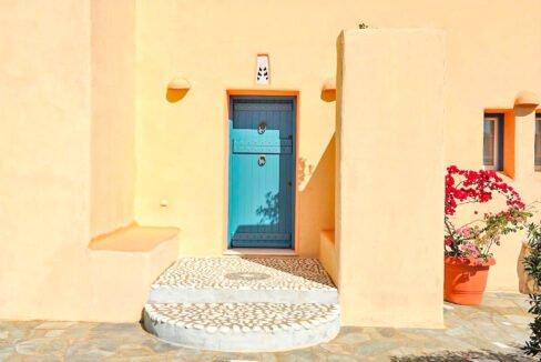 Big Property in Greek Island Paros Greece, Luxury Homes in Greece 9