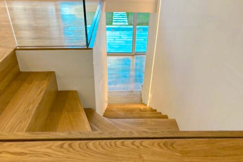 House for Sale Voula South Athens, Properties Voula Athens 10