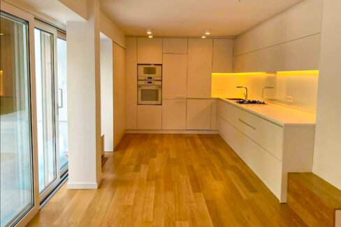 House for Sale Voula South Athens, Properties Voula Athens 2