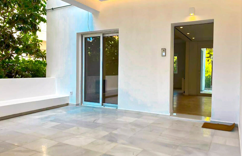 House for Sale Voula South Athens, Properties Voula Athens 5