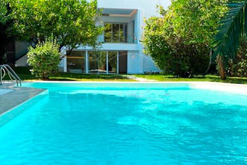 House for Sale Voula South Athens, Properties Voula Athens 6