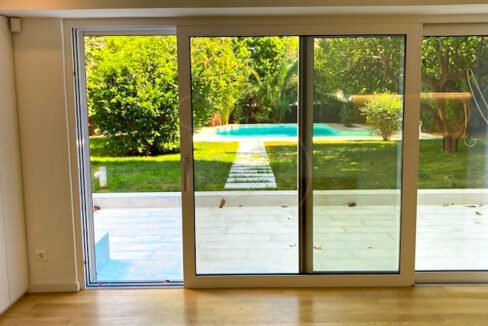 House for Sale Voula South Athens, Properties Voula Athens 7