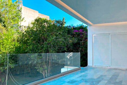 House for Sale Voula South Athens, Properties Voula Athens 8