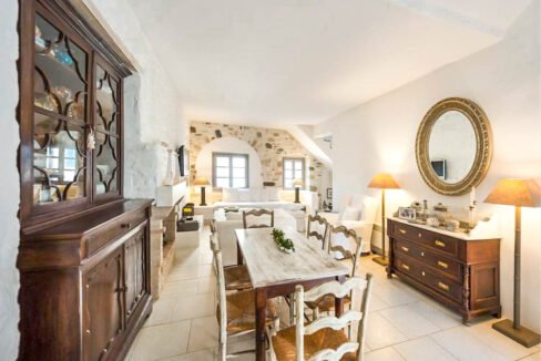 House for Sale in Paros Island Greece. Properties for Sale Paros 11