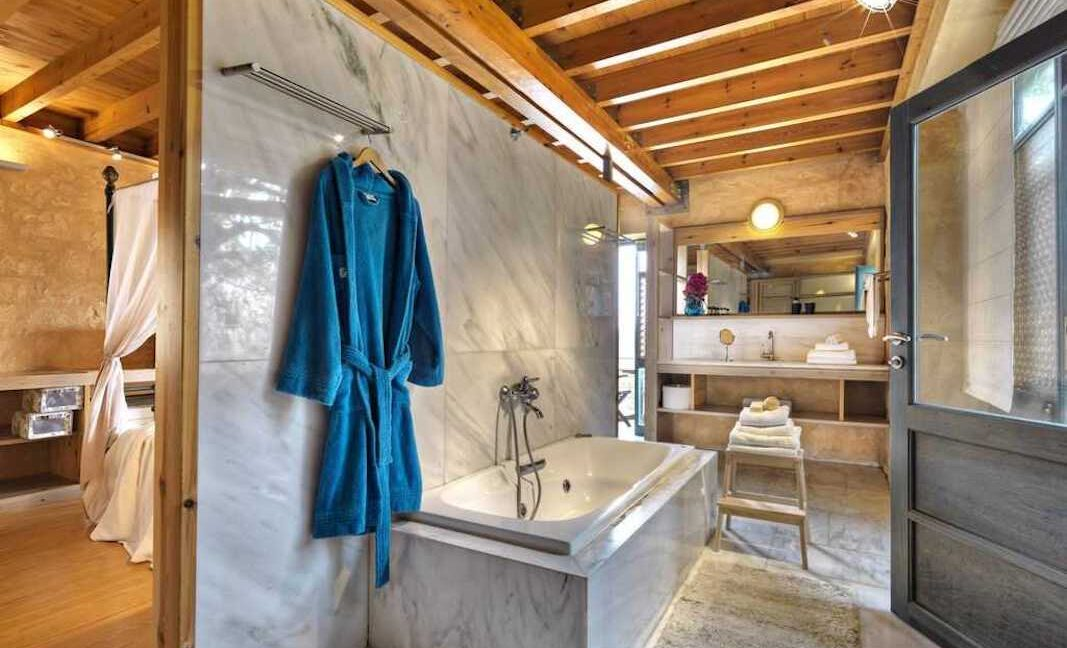 Luxury Villas Complex Apokoronas Chania, Invest in Greece, Real Estate Crete Greece 12