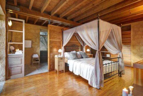 Luxury Villas Complex Apokoronas Chania, Invest in Greece, Real Estate Crete Greece 13