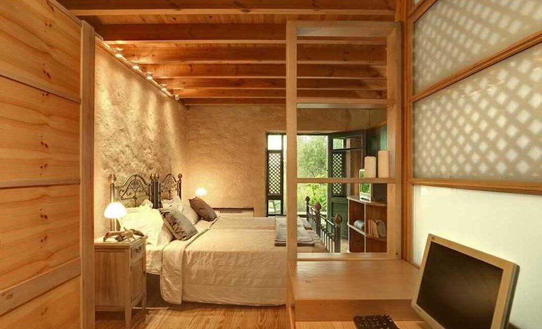 Luxury Villas Complex Apokoronas Chania, Invest in Greece, Real Estate Crete Greece 17
