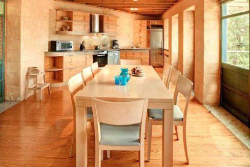Luxury Villas Complex Apokoronas Chania, Invest in Greece, Real Estate Crete Greece 19