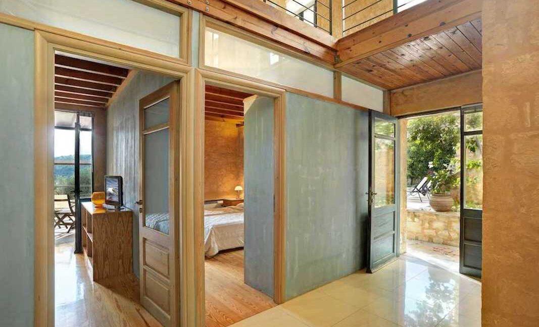 Luxury Villas Complex Apokoronas Chania, Invest in Greece, Real Estate Crete Greece 2