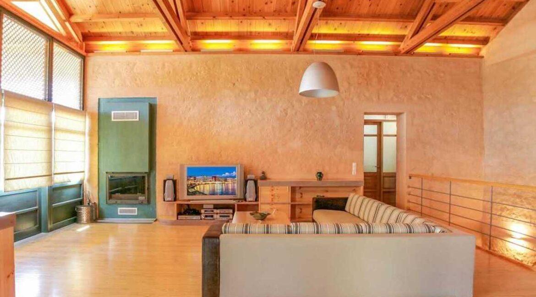 Luxury Villas Complex Apokoronas Chania, Invest in Greece, Real Estate Crete Greece 20