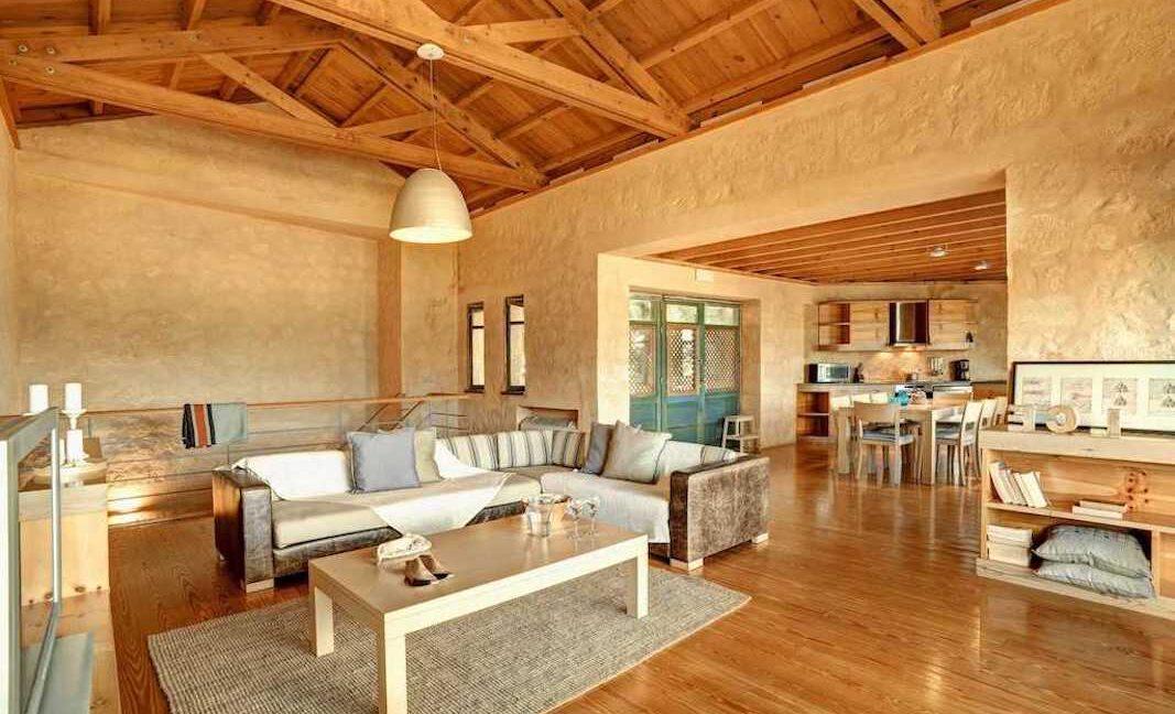 Luxury Villas Complex Apokoronas Chania, Invest in Greece, Real Estate Crete Greece 22