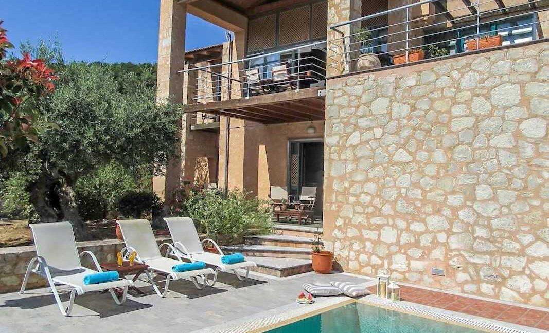 Luxury Villas Complex Apokoronas Chania, Invest in Greece, Real Estate Crete Greece 23