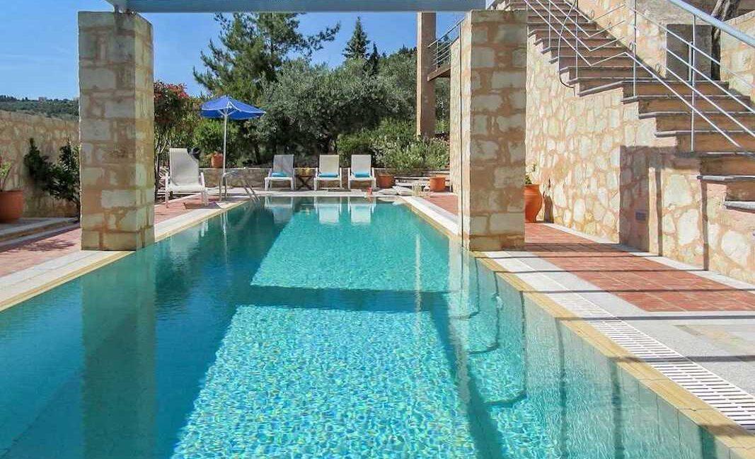 Luxury Villas Complex Apokoronas Chania, Invest in Greece, Real Estate Crete Greece 26