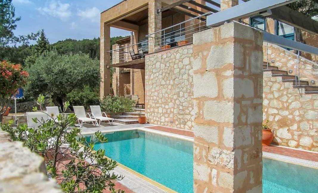 Luxury Villas Complex Apokoronas Chania, Invest in Greece, Real Estate Crete Greece 27