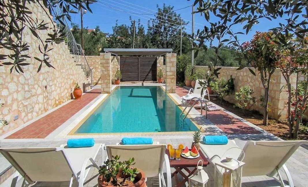 Luxury Villas Complex Apokoronas Chania, Invest in Greece, Real Estate Crete Greece 28