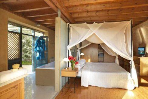 Luxury Villas Complex Apokoronas Chania, Invest in Greece, Real Estate Crete Greece 3