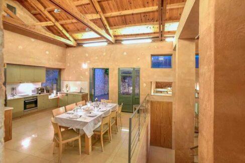 Luxury Villas Complex Apokoronas Chania, Invest in Greece, Real Estate Crete Greece 30