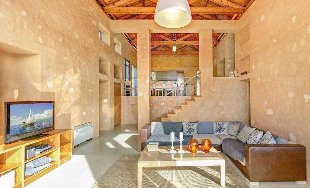 Luxury Villas Complex Apokoronas Chania, Invest in Greece, Real Estate Crete Greece 35