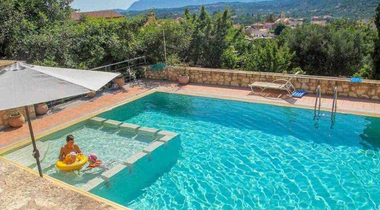 Luxury Villas Complex Apokoronas Chania, Invest in Greece, Real Estate Crete Greece 37