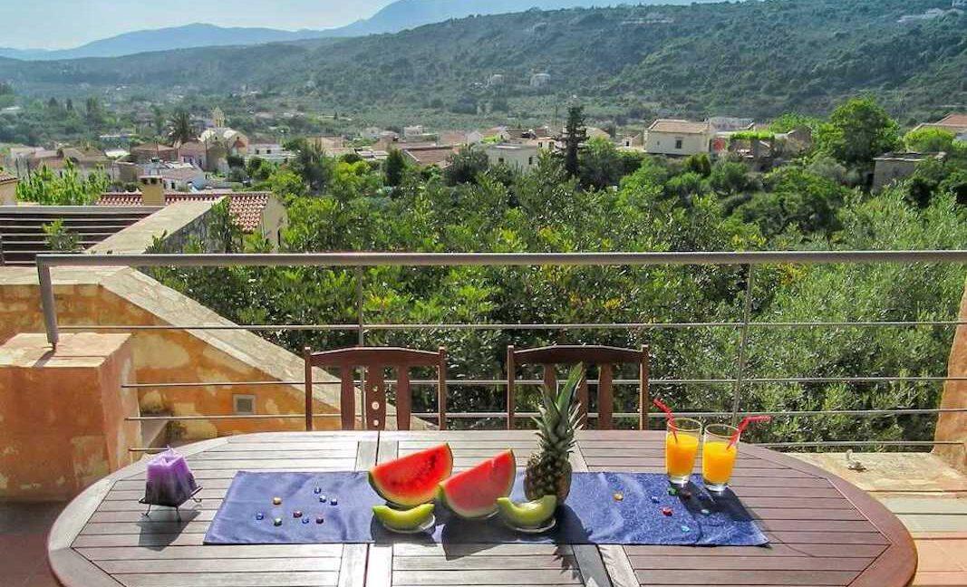 Luxury Villas Complex Apokoronas Chania, Invest in Greece, Real Estate Crete Greece 39