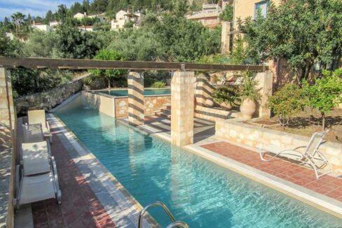 Luxury Villas Complex Apokoronas Chania, Invest in Greece, Real Estate Crete Greece 42