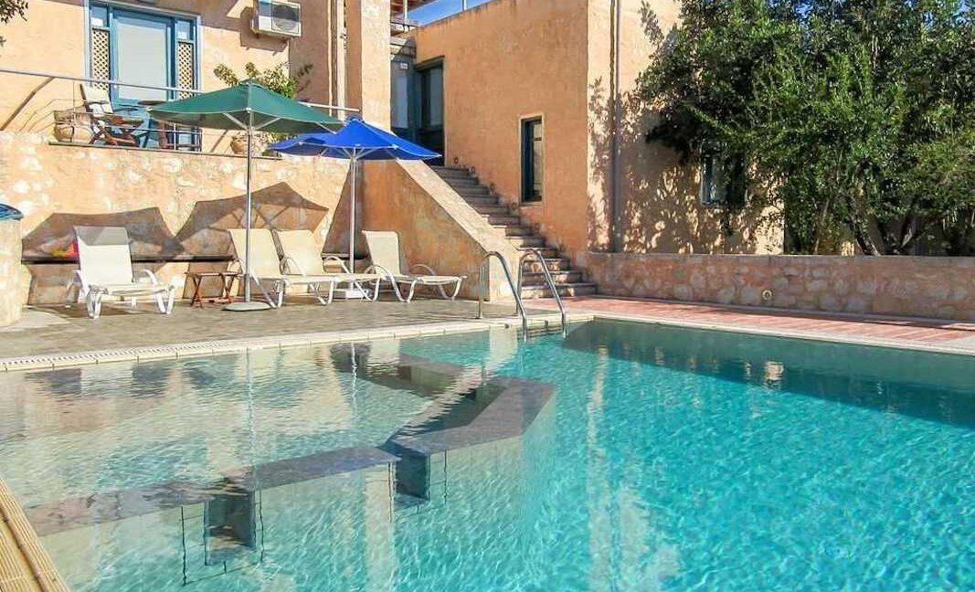 Luxury Villas Complex Apokoronas Chania, Invest in Greece, Real Estate Crete Greece 44