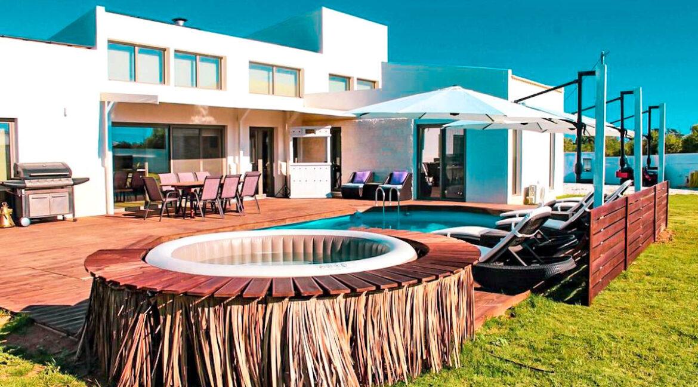 Luxury Villas in Platanias Chania Crete, Villas in Crete Greece, Properties in Platanias Chania