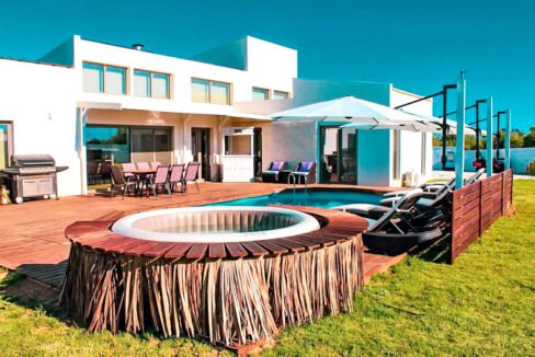 Luxury Villas in Platanias Chania Crete, Villas in Crete Greece, Properties in Platanias Chania