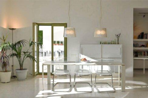 Mansion in Paros for sale, Paros Villa. Luxury Property Paros Greece for Sale 14