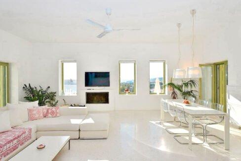 Mansion in Paros for sale, Paros Villa. Luxury Property Paros Greece for Sale 15