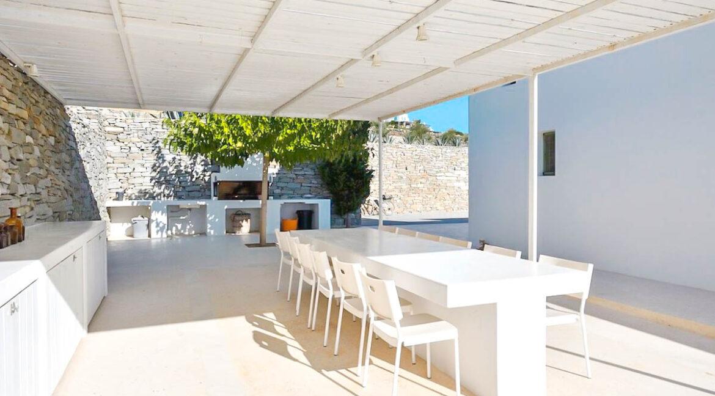 Mansion in Paros for sale, Paros Villa. Luxury Property Paros Greece for Sale 18