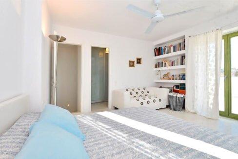 Mansion in Paros for sale, Paros Villa. Luxury Property Paros Greece for Sale 2