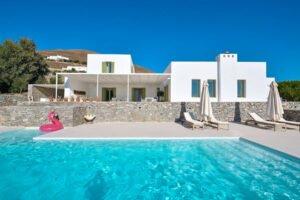 Mansion in Paros for sale, Paros Villa. Luxury Property Paros Greece for Sale