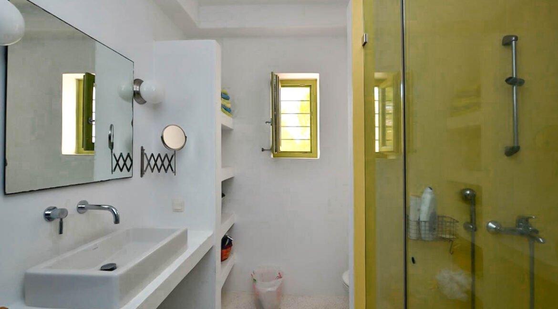 Mansion in Paros for sale, Paros Villa. Luxury Property Paros Greece for Sale 3