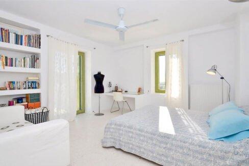 Mansion in Paros for sale, Paros Villa. Luxury Property Paros Greece for Sale 4