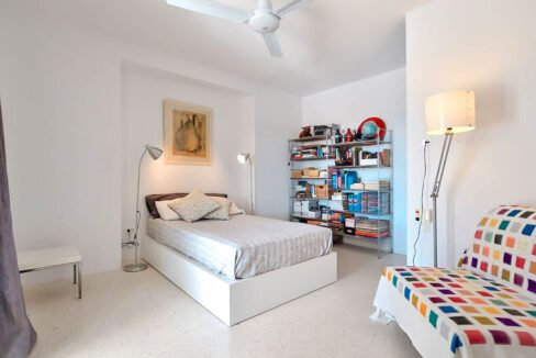 Mansion in Paros for sale, Paros Villa. Luxury Property Paros Greece for Sale 5